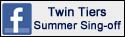 WYDC-TV's Twin Tiers Summer Sing-off