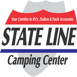 State Line Camping
