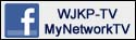 WJKP-TV MyNetworkTV